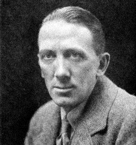 Gerald du Maurier